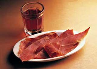 Feria Gastronómica y de Oportunidades FIRACALP´11 del 05.- 08.de Mayo en Calpe, Mario Schumacher Blog