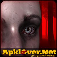 Red Woods Pro APK premium