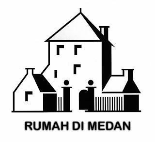Tips Menjual Rumah Di Medan https://www.ceritamedan.com/