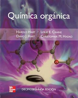 murray microbiologia 8 edicion pdf descargar gratis