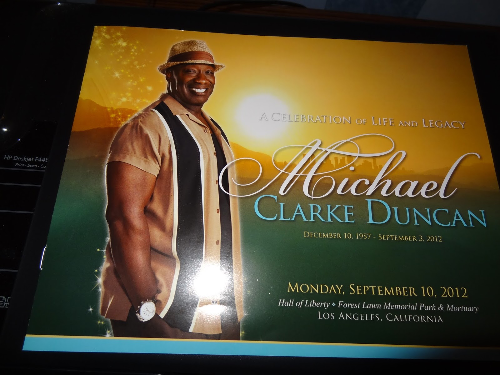 michael clarke duncan