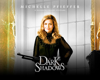 dark shadows michelle pfeiffer