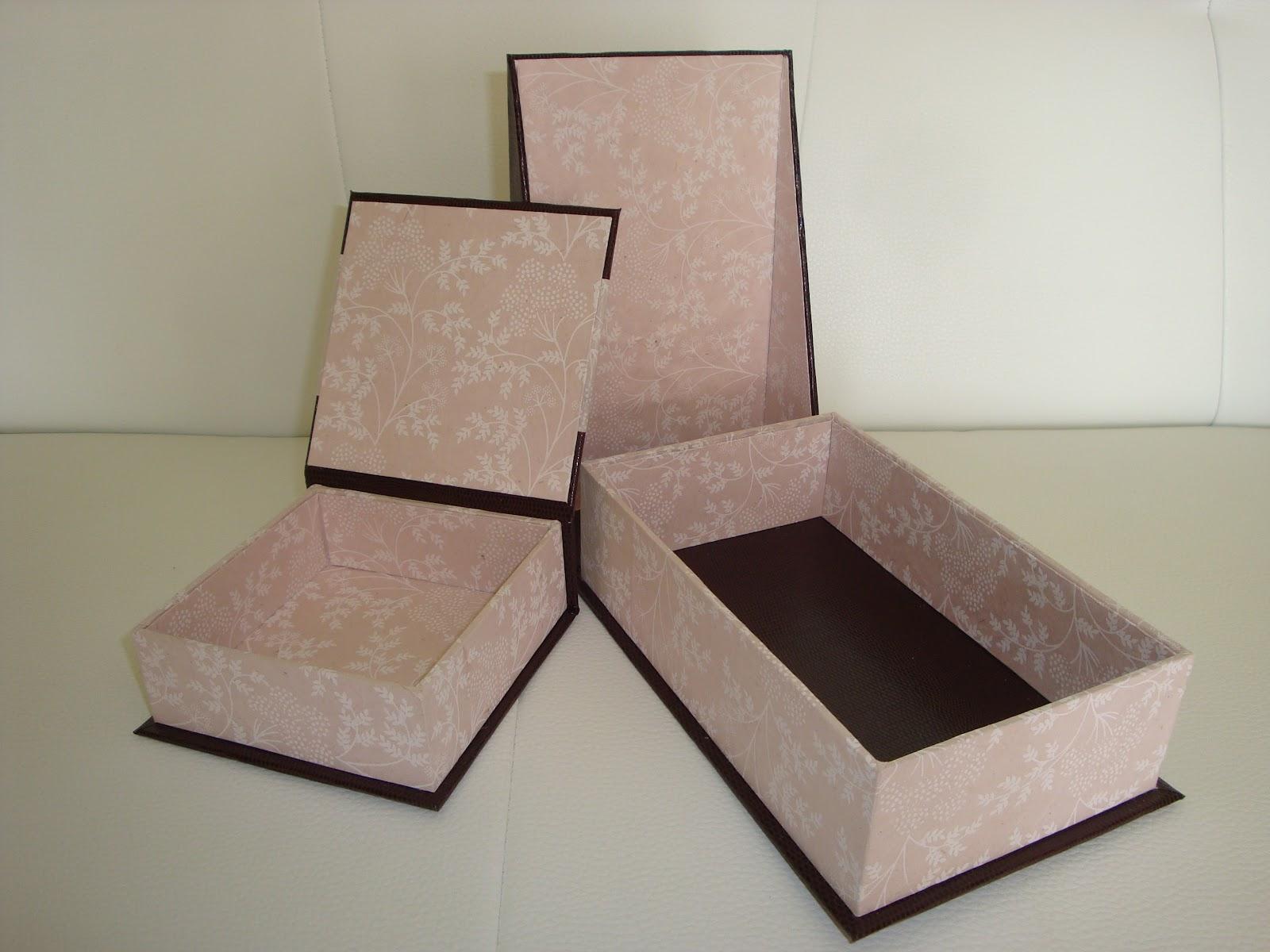 le temps des cr ations boite au couvercle inclin. Black Bedroom Furniture Sets. Home Design Ideas
