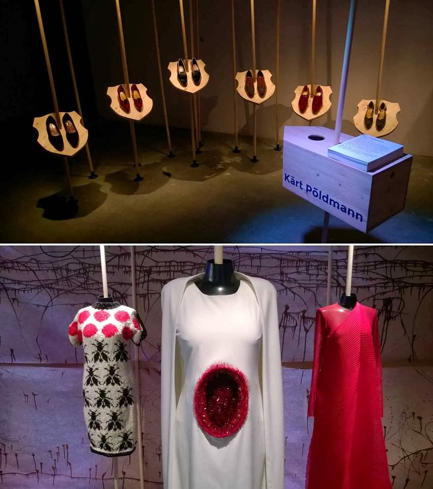 7b6cd34adcf http://www.lemonde.fr/mode/visuel/2014/02/16/la-fashion-week-de-londres-celebre-la-creation-internationale_4367616_1383317.html