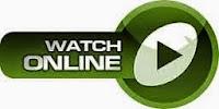 مشاهدة مسلسل Blindspot الموسم الثاني مترجم مشاهدة اون لاين و تحميل  Download%2B%25281%2529