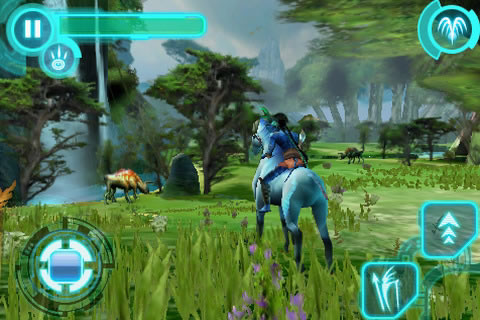 Avatar fight mmorpg for android download apk free.