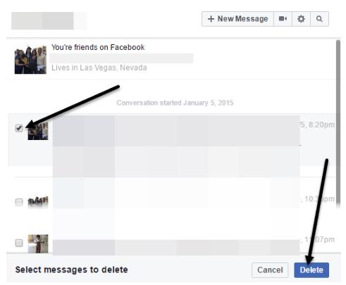 Delete%2BFacebook%2BMessage