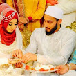STEPS TO MARRY IN ISLAM