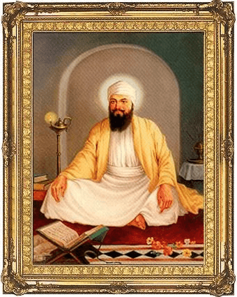 Guru Teg Bahadur Ji Ninth sikh Guru Photo Images Wallpapers