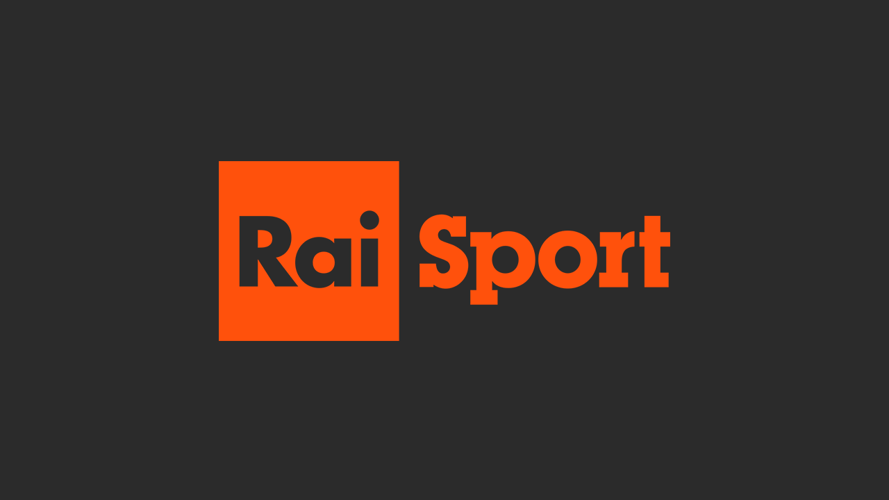 Nonton Live Streaming RAI Sport HD