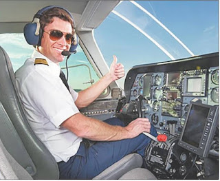 qualifications to become a pilot  how to become a pilot after graduation  how to become a pilot after 12th  how to become a pilot in india after graduation  subject requirements to become a pilot  how to become a pilot after 10th  how to become a pilot quora  how much does it cost to become a pilot