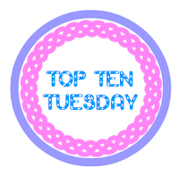 http://lepuydeslivres.blogspot.com/2016/03/rdv-top-ten-tuesday-14.html