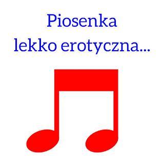 http://francuski-przez-skype.blogspot.fr/2011/02/piosenka-lekko-erotyczna-cz-i.html