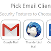 Manfaat Email Client: Macam Macam Dan Contoh Email Client