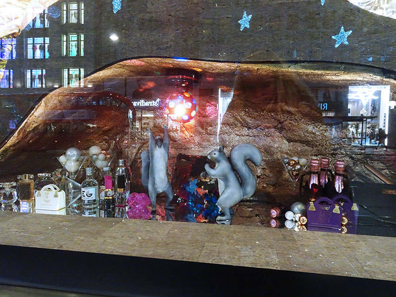 John_Lewis_Christmas_Shopwindows_London