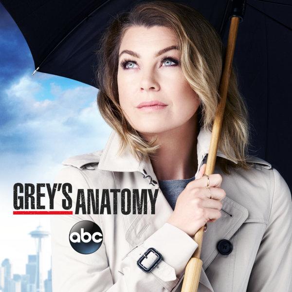 Final Broadcast Ratings: May 17, 2018