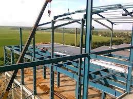harga baja ringan murah di tangerang konstruksi bengkulu & jasa atap ...