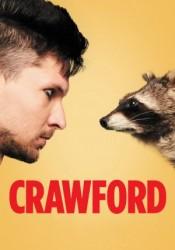 Crawford Temporada 1