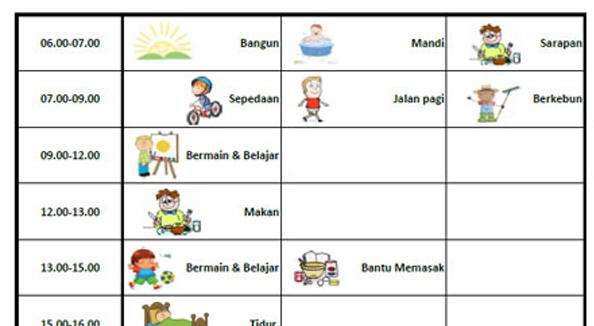 Catering Rumahan | Catering Rantang Susun | Catering Rantangan | Catering di Jakarta Barat