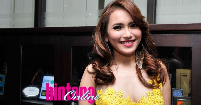 Download Kumpulan Lagu Ayu Ting Ting Mp3 Full Album