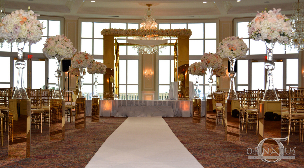 Trump National Doral Miami Wedding Venue