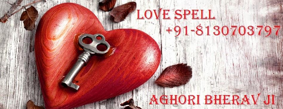 Lost Love Spell in London, Sydney, New York, California, Melbourne