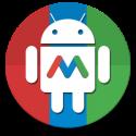 MacroDroid – Device Automation Pro