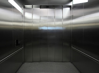 NGV Lift