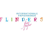 http://flinderspaper.com/