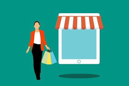 Tips yang harus Anda lakukan sebelum membuat sebuah toko online