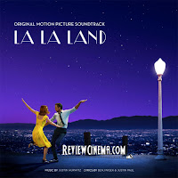 Cover La La Land