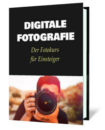 http://ratgeber-katalog.blogspot.de/2018/01/digitale-fotografie.html