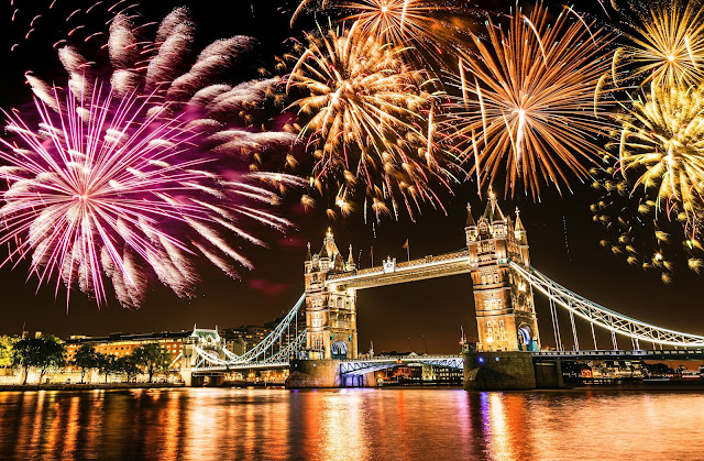 capodanno-londra-tower-bridge-poracciinviaggio