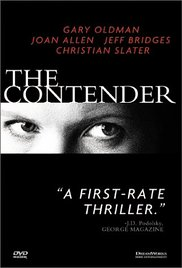Watch The Contender 2000 Megavideo Movie Online