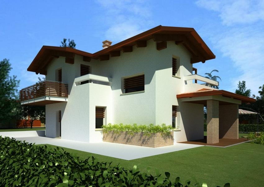 pamela benzi grafico 2d e 3d casa maioli progetto dell