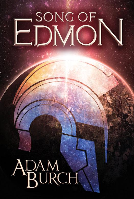 Eidolon: Wraith Kings, Book 2 free download