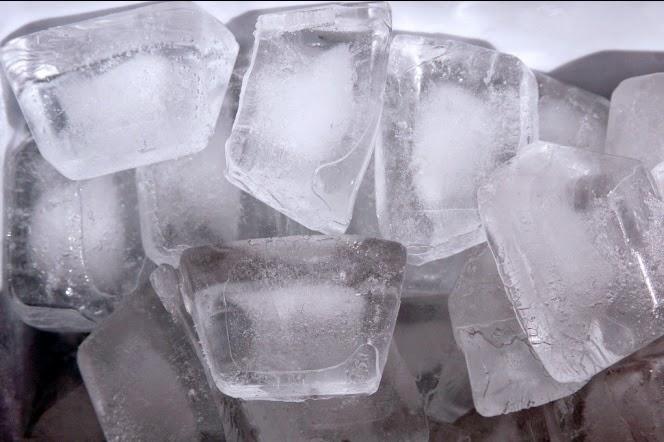 Help My Ice Maker Is Broken One Brown Mom