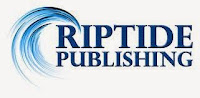 https://www.riptidepublishing.com/titles/fourteen-summers