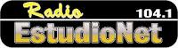 Radio Estudionet