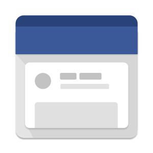 Folio Pro for Facebook 3.6.1 APK