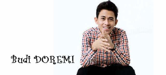 Lirik lagu Dia- Budi Doremi free download