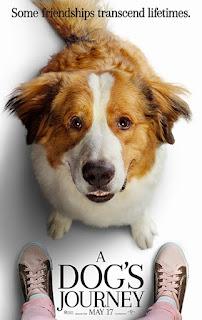 http://www.anrdoezrs.net/links/8819617/type/dlg/https://www.fandango.com/a-dogs-journey-216893/movie-times