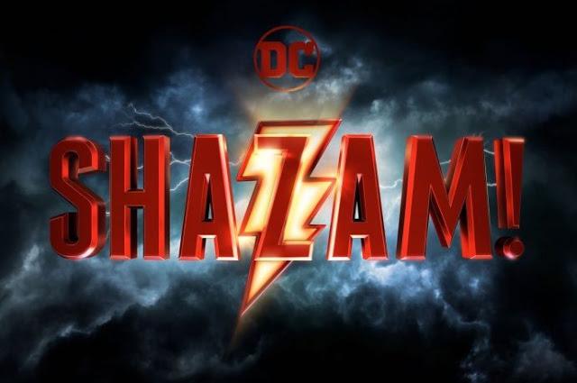 shazam-6-691x1024