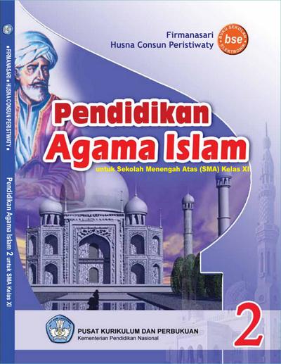 Buku Pelajaran Agama Hindu Kelas Xii Ktsp