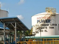 PT Indonesia Power - Recruitment For Operator Technician ( D3,Fresh Graduated) Mei - Juni 2014