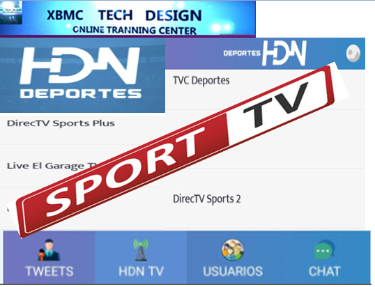 Download HDNTV5.0 APK- FREE (Live) Channel Stream Update(Pro) IPTV Apk For Android Streaming World Live Tv ,TV Shows,Sports,Movie on Android Quick HDNTV-PRO Beta IPTV APK- FREE (Live) Channel Stream Update(Pro)IPTV Android Apk Watch World Premium Cable Live Channel or TV Shows on Android