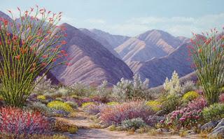 vistas-deserticas-primaverales