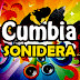 COMPILADO CUMBIA MEXICANA