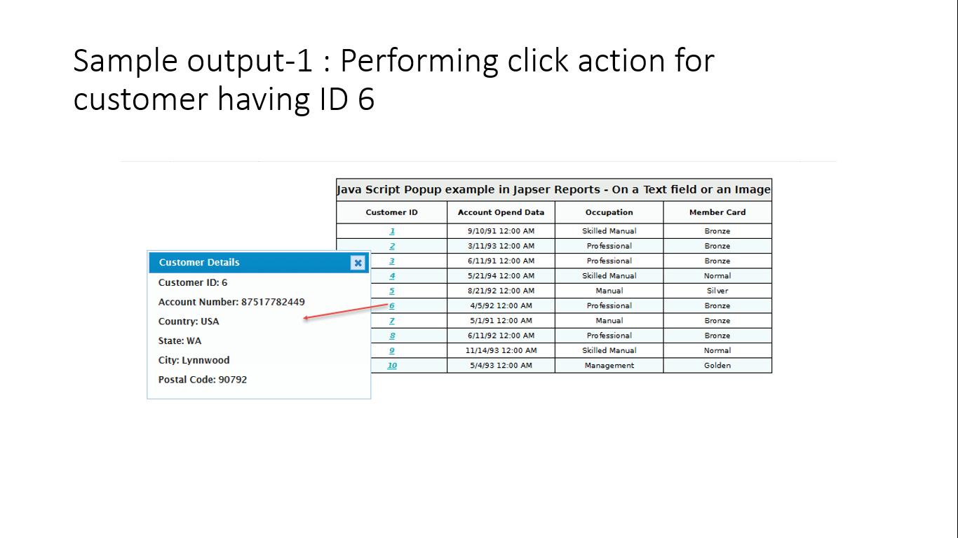 Re-blogging Hyperlink Java Script Popup(Works as tooltip for