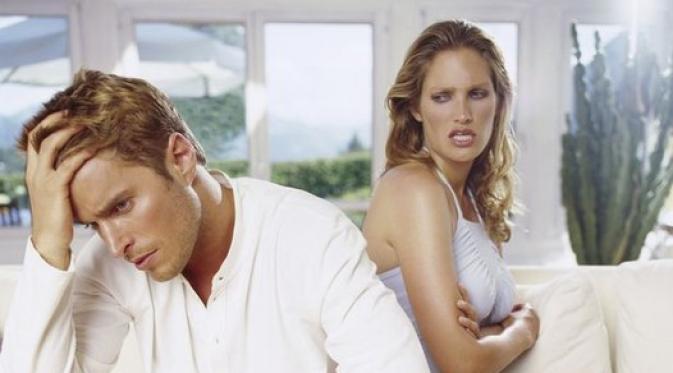11 hal ini sering membuat pasangan modern sulit mempertahankan hubungan